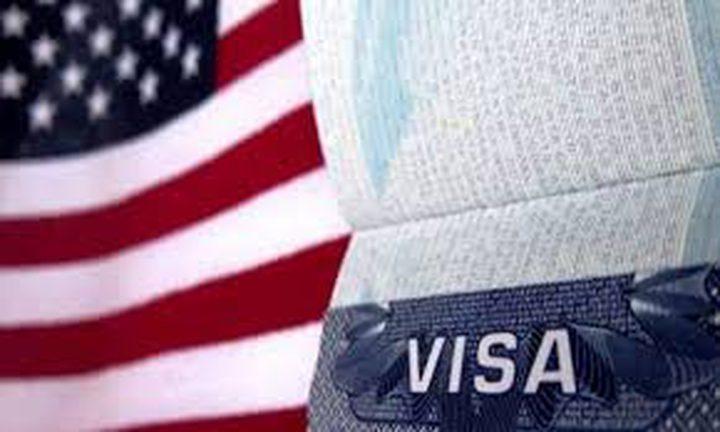 واشنطن تفرض قيودا على تأشيراتها للكوريين الجنوبيين