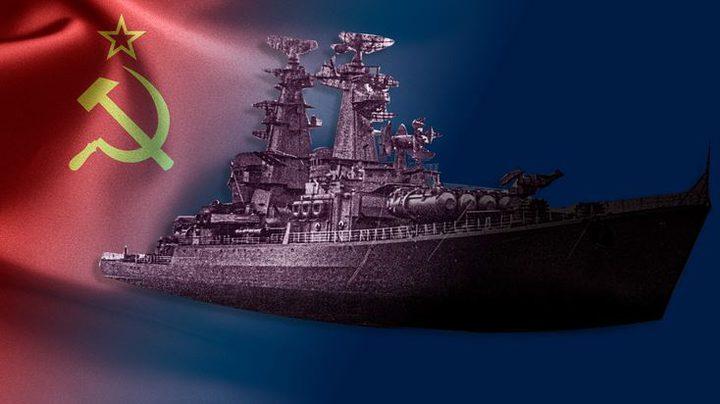 المشاريع الحربية السوفيتية الأكثر رعبًا