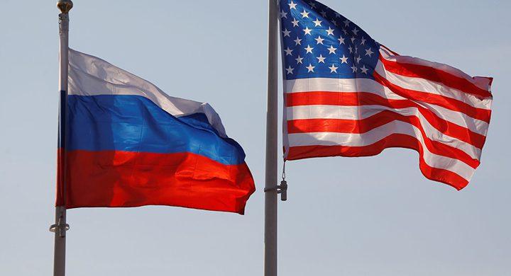 تحولات اقتصادية قد تنشب عن الصراع بين روسيا وأمريكا