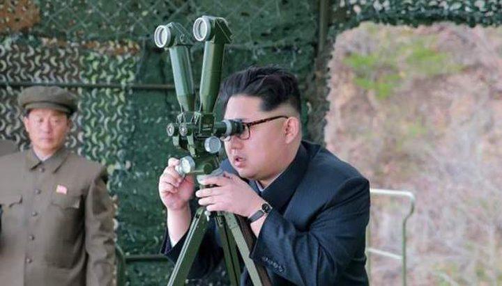 هل عادت الحرب الباردة بين كوريا الشمالية وواشنطن وسيول؟