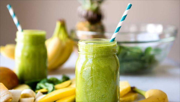 عصائر الفاكهة والمشروبات السكرية وارتباطها بالسرطان