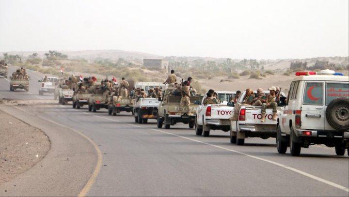 قلق دولي بشأن الأوضاع الأمنية في اليمن