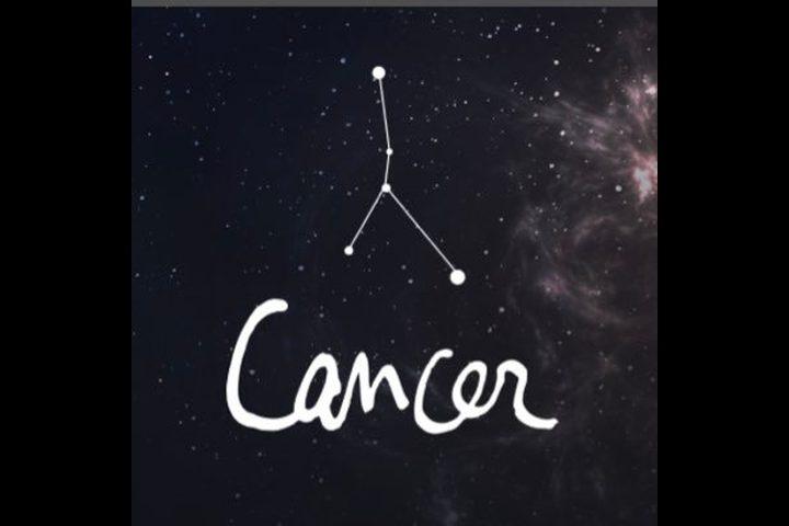 برج السرطان اليوم .. ماذا يقول الفلك؟