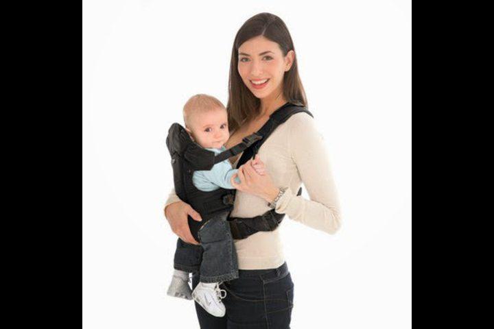 حاملة الأطفال قد ثؤثر على صحتك