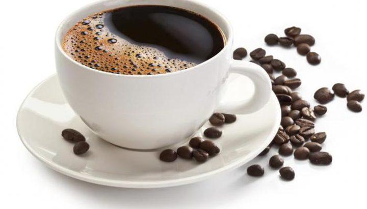 القهوة قبل النوم .. ما الذي تفعله في أجسامكم؟
