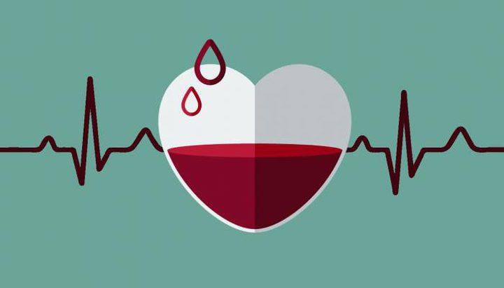 دراسة تحذر: فقر الدم يعزز فرص الإصابة بمرض الخرف