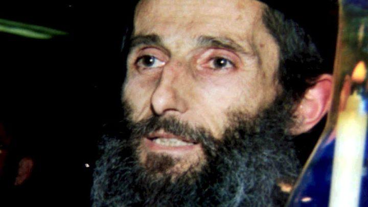 إعلام الاحتلال: الجندي القتيل حفيد حاخام متطرف قتل قبل عقدين