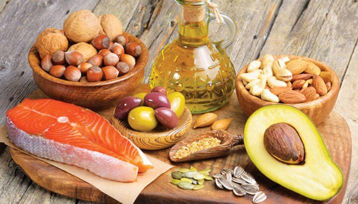 """حمية """"الكيتو"""" تساعد في السيطرة على مرض السكري من النوع (2)"""