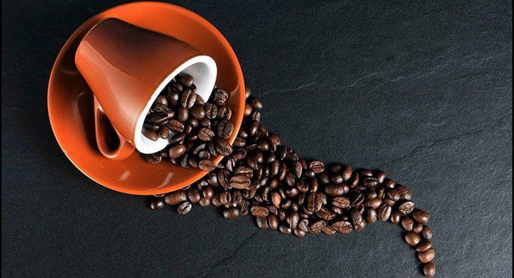 لمن يعانون من الصداع هذه كمية القهوة التي يسمح لكم بشربها