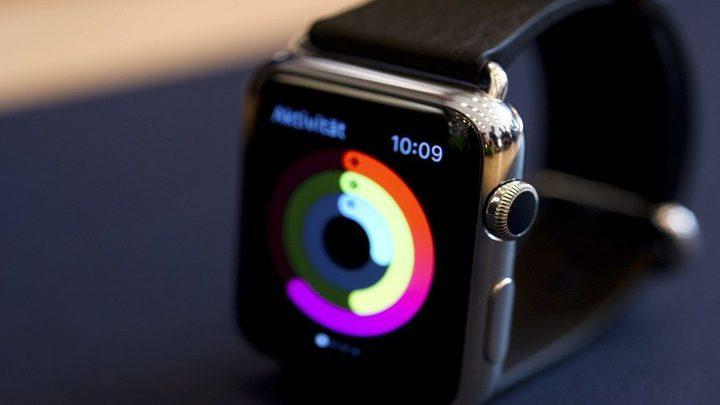 طرق لحماية  ساعتك الذكية من الاختراق