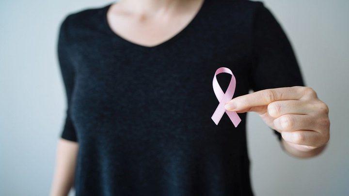 اختبار دم قد يغير حياة مرضى سرطان الثدي