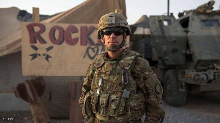 التحالف يكشف عن مقتل جندي أميركي في العراق