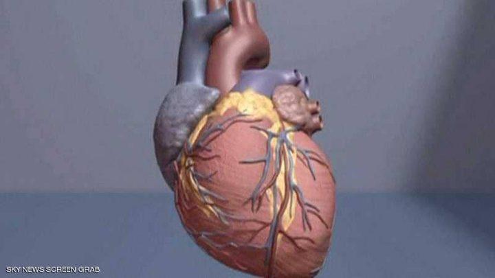هل يمكن تجنب أمراض القلب القاتلة؟