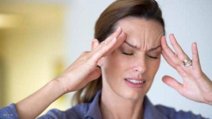 أعراض تنبهك لتراكم السموم في جسمك