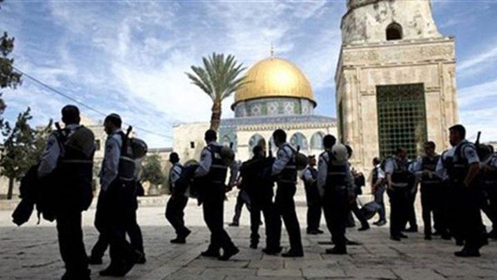 العليا لكنائس فلسطين: الاحتلال يواصل جرائمه دون تحرك دولي