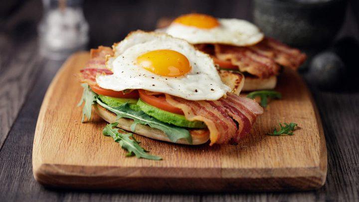 تجاهل وجبة الإفطار يعرضك للعديد من المشاكل الصحية!