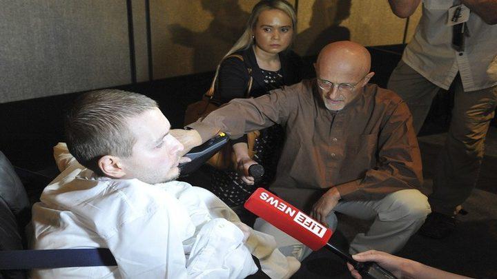 عملية زرع رأس إنسان يقوم بها جراح إيطالي