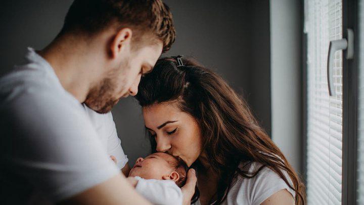 الزواج في سن متأخرة يجعل الأطفال أقل عدوانية