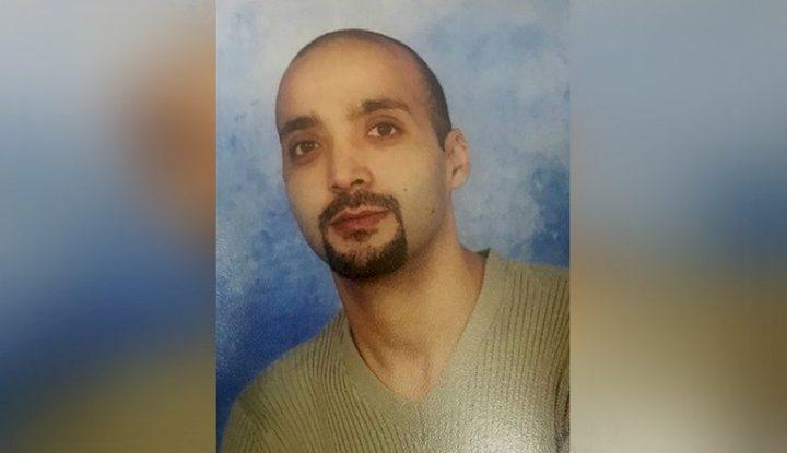 الاحتلال يفرج عن الأسير عودة بعد قضائه 18 عاماً في سجون الاحتلال