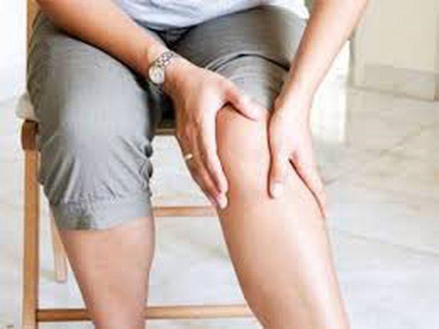 نصائح لحماية عظامك من الهشاشة والكسر
