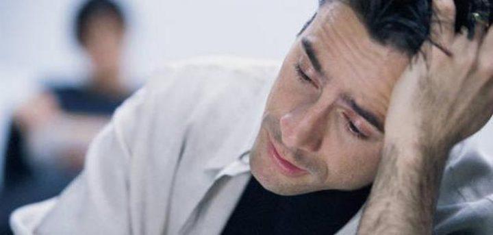 ما هي المشاكل الصحية التي قد تغير شخصيتك ؟