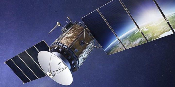 """وكالة الفضاء الروسية تبتكر قمرا اصطناعيا """"ذاتي التدمير"""""""
