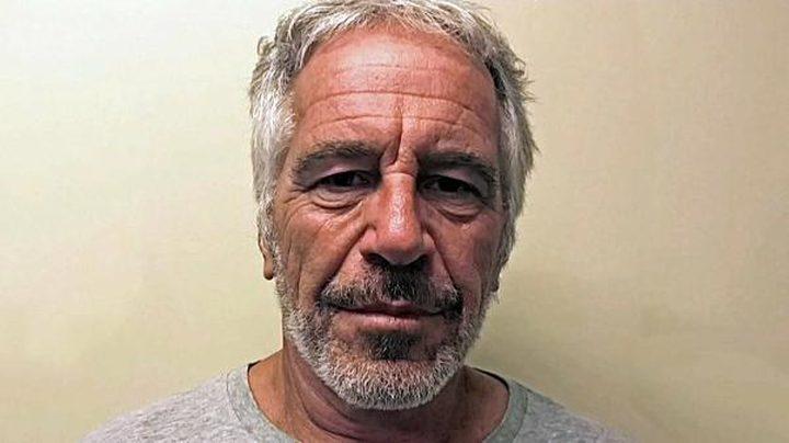 أمريكا..العثور على جثة ملياردير في سجن خاص لحمايته من الإنتحار