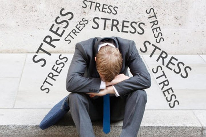 طرق تساعدك على التخلص من الإرهاق النفسي