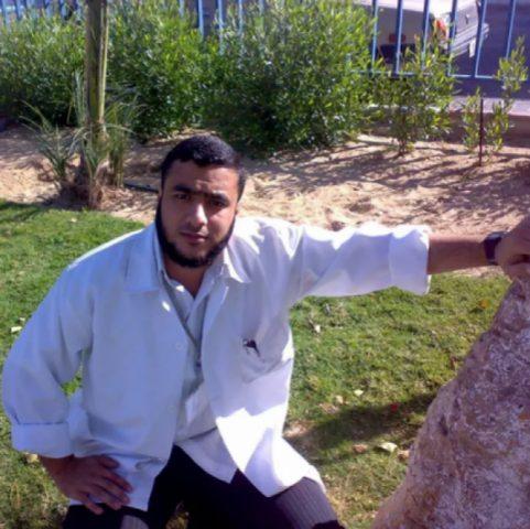 تدهور حالة أسير في سجون الاحتلال الإسرائيلي