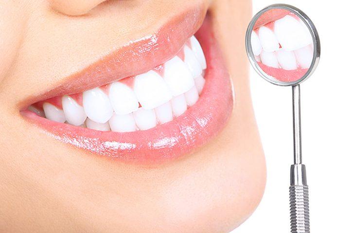 نصائح للحفاظ على مينا الأسنان