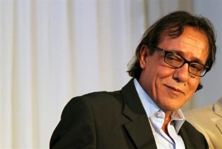 شاعر فلسطيني ينال رئاسة فخرية لمهرجان أدبي في برلين