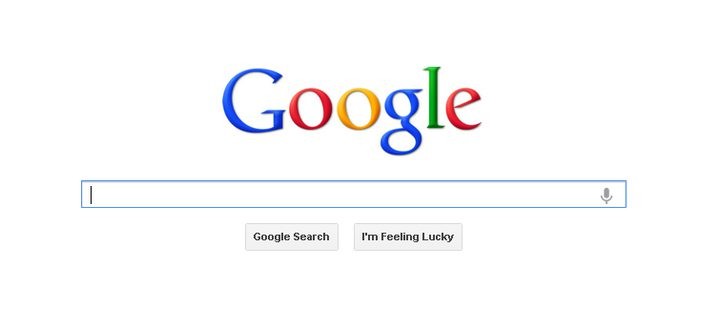 """ظهور مشكلات في عمل محرك"""" غوغل"""""""