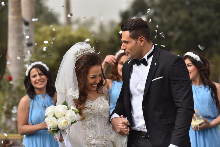 دراسة: زواج المرأة أكثر من مرة يمنحها فرصة أفضل في الحياة