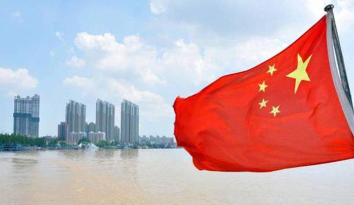 الصين ترفض السماح لسفن أميركية بدخول موانىء هونغ كونغ