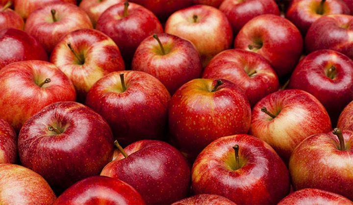 تفاحة واحدة يومياً تحميك من هذه الأمراض الخطيرة