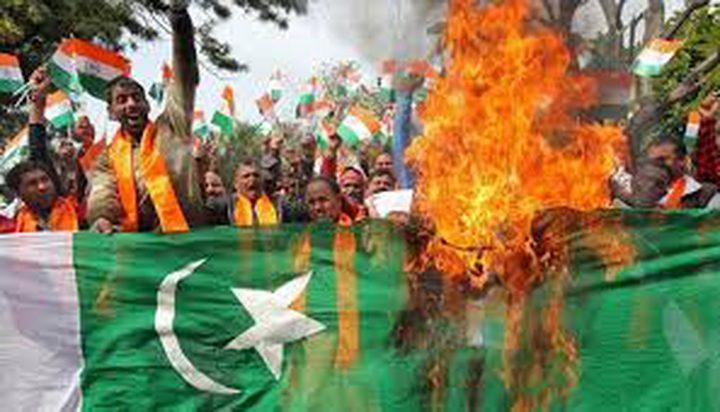 هل يتدخل مجلس الأمن لبحث إجراءات الهند في كشمير؟
