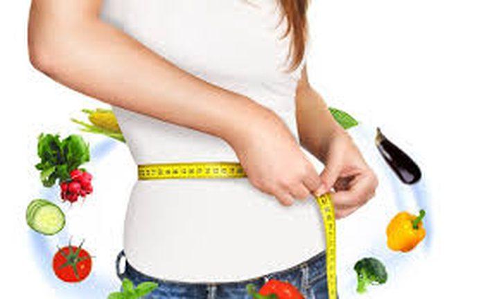 أطعمة تساعد على التخلص من دهون البطن