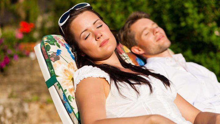 مفاهيم خاطئة عن ارتباط الشمس بالسرطان