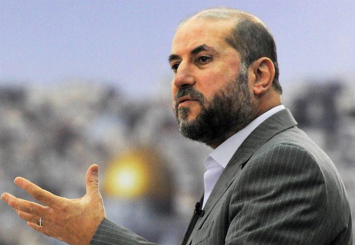 الهباش يدين إغلاق الاحتلال للأقصى ويحذر من التداعيات
