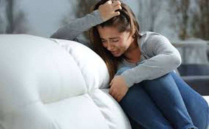 هل تبكون كثيراً؟ دراسة: البكاء مفيد للصحة