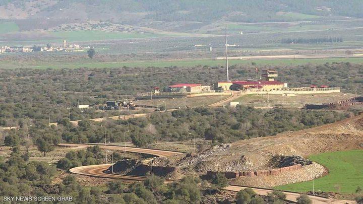تركيا تبدأ العمل بالمنطقة الآمنة في سوريا الأسبوع المقبل
