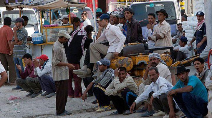 الإحصاء المصري: تراجع طفيف للبطالة في مصر