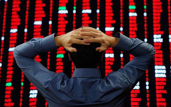 صحيفة: أزمة اقتصادية تقترب من الأسواق التجارية العالمية