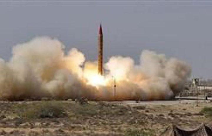 اليابان : لا خطر على أمن البلاد من مقذوفات كوريا الشمالية