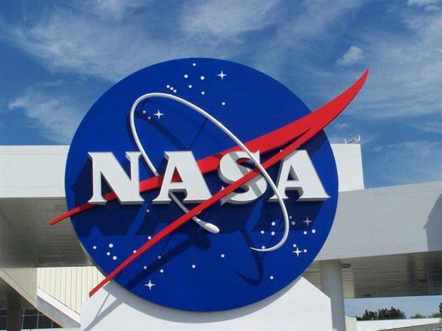 """ناسا تختار ولاية """"ألاباما"""" للانطلاق نحو القمر"""