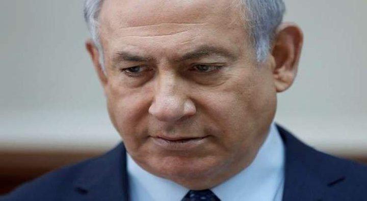 """هكذا علقت الغارديان على منع """"اسرائيل""""دخول سياسيتين مسلمتين"""