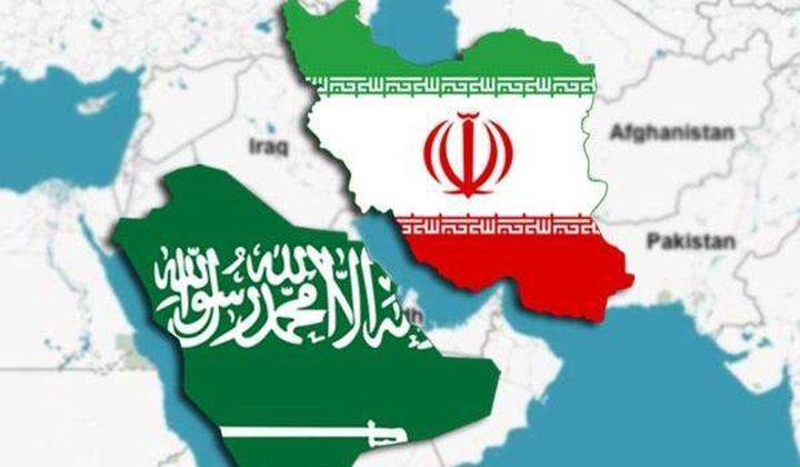 ارتياح إيراني من حسن التعامل السعودي مع حجاجها