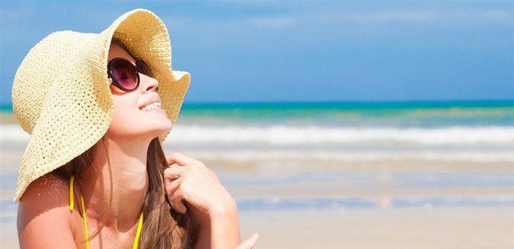 التعرض لأشعة الشمس له فوائد عديدة من بينها؟