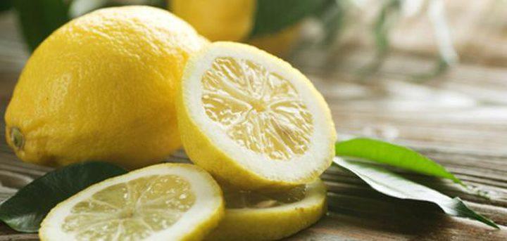 """لماذا ينصح الأطباء المرأة الحامل بنتاول """"الليمون الحامض"""" ؟"""