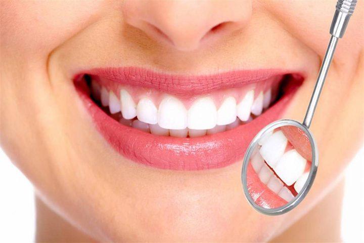 مشاكل صحية تُنبهك عليها أسنانك..!
